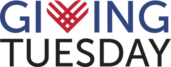 Get Help - Awareness Events - GivingTuesday1