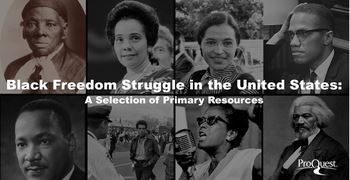 blackfreedom.proquest.com